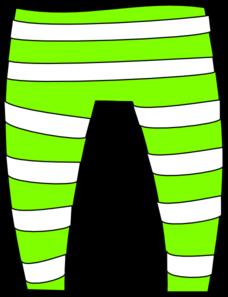 pants clip art at clker com vector clip art online royalty free rh clker com green pants clipart pants clipart black and white