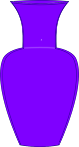 jquery mobile icon set download AP