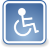 Preferences Desktop Accessibility Clip Art