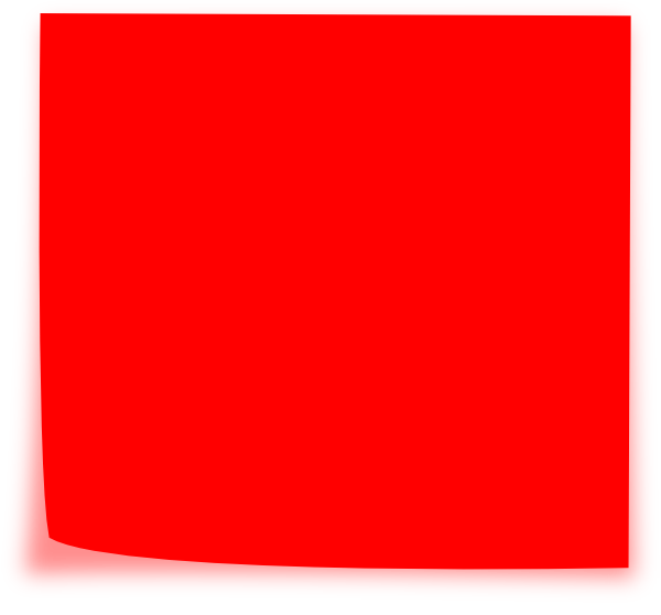 600 x 558 png 11kBSticky