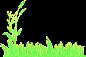 green grass clip art at clker com vector clip art online royalty rh clker com