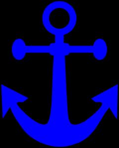 anchor clip art at clker com vector clip art online royalty free rh clker com us navy clip art free us navy clip art free