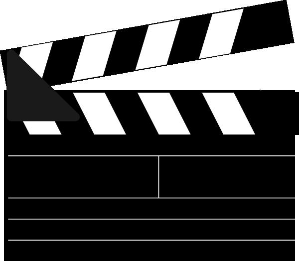 Y p f movie clips