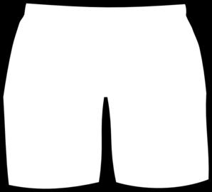 Transparent also swim shorts clip art together with transparent shirt