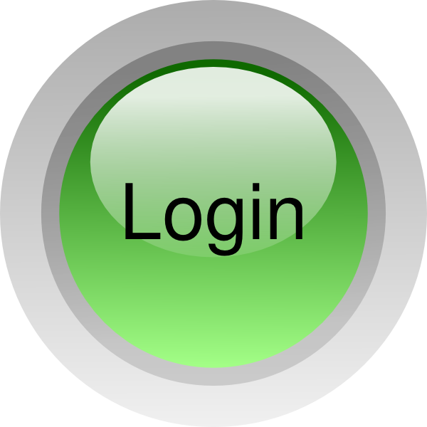 Html Logout Button | PhpSourceCode.Net