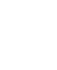 Praying Hands White Clip Art