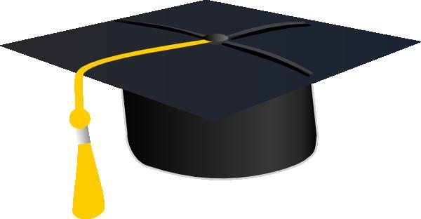 Vectores de diplomas graduaciónes - Imagui