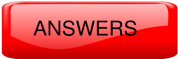 Answers Clip Art At Clker Com