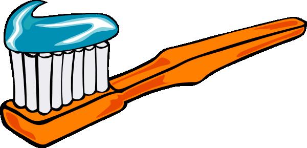 toothbrush clip art at clker com vector clip art online royalty rh clker com bus clip art free bus clip art images