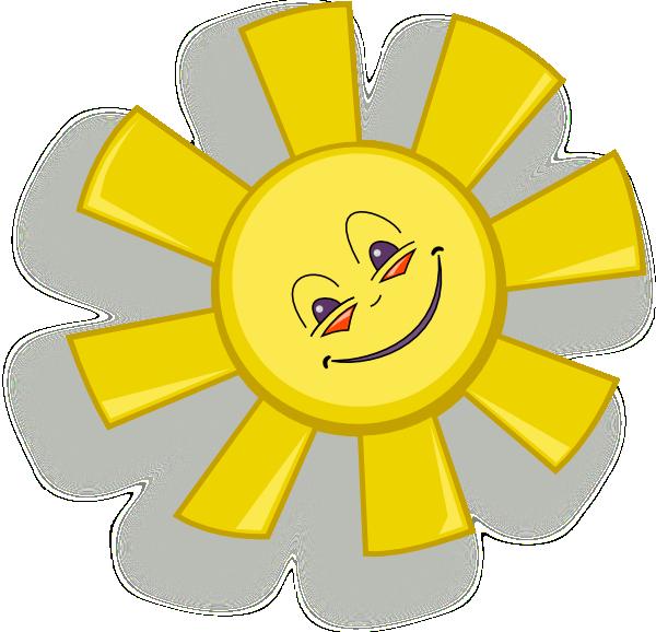 герб москвы раскраска