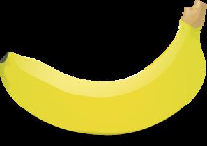 banana-md.png