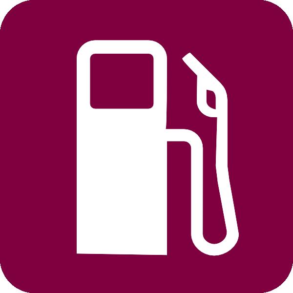 Gas Pump Clip Art at Clker.com - vector clip art online, royalty free ...: www.clker.com/clipart-gas-pump-.html