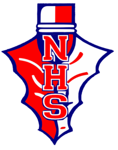 Nhs Spear Bg Cut Clip Art