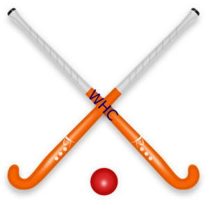 Image result for hockey clipart