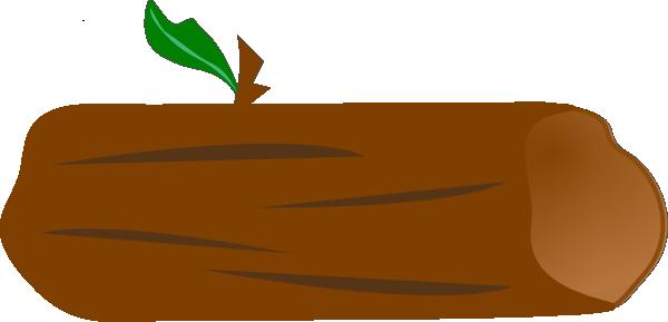 ... Leaf Clip A... Free Clip Art Maple Leaf
