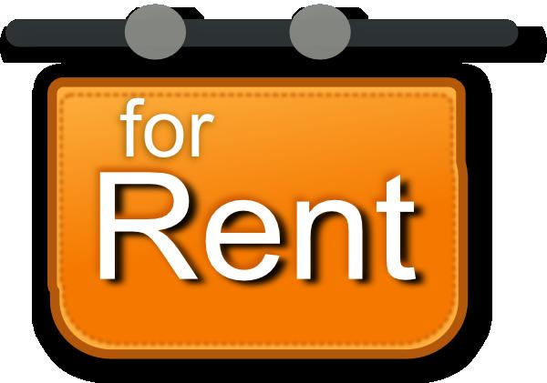 Budget Rental Car Hi