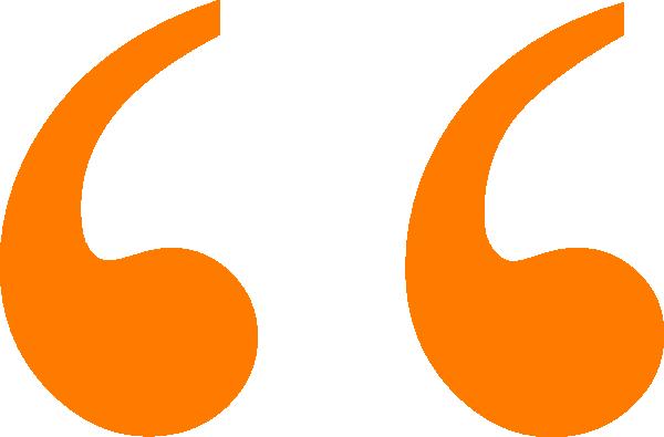 Resultado de imagen de quote symbol png