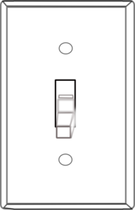 Environmental action also 3 Way Wiring Diagrams For Switches further Removing parking light besides Replacing bulb for the parking light further Rv Battery Cutoff Switch. on 2 switches lights