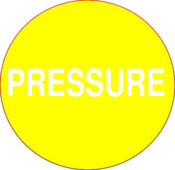 Pressure Button Clip Art at Clker.com - vector clip art ...