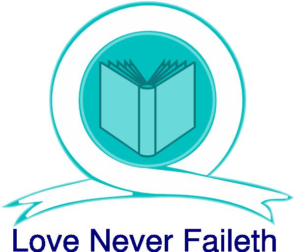 school logo clip art at clkercom vector clip art online