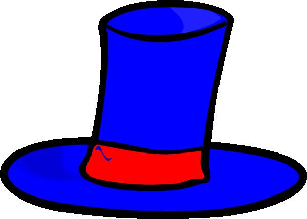 Red Hat Clip Art Border