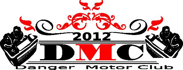 Dmc Clip Art Vector Online Royalty Free Public Domain