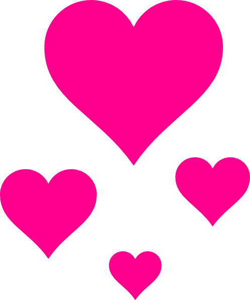 pictures of pink hearts koni polycode co