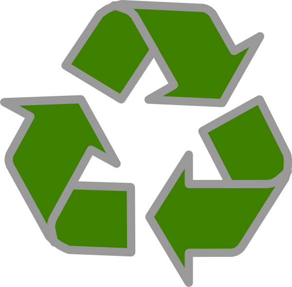 green recycling symbol free driverlayer search engine