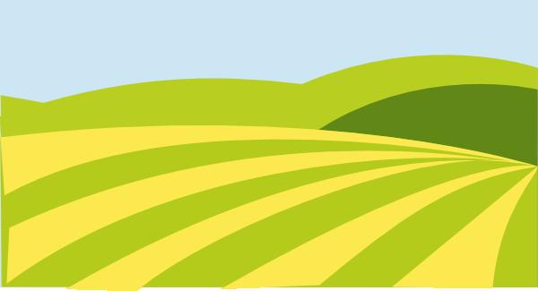 Farm Clip Art at Clker.com - vector clip art online ...