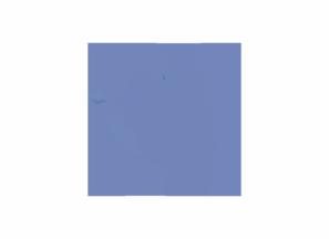 Blue Stucco Clip Art at Clker.com - vector clip art online ...