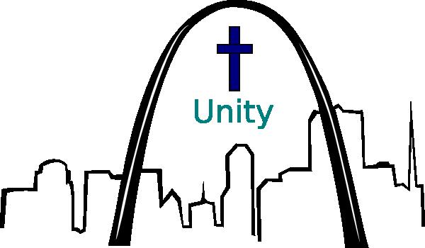 clipart on unity - photo #1