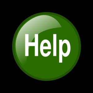 Http Www Clker Com Clipart Help 4 Html