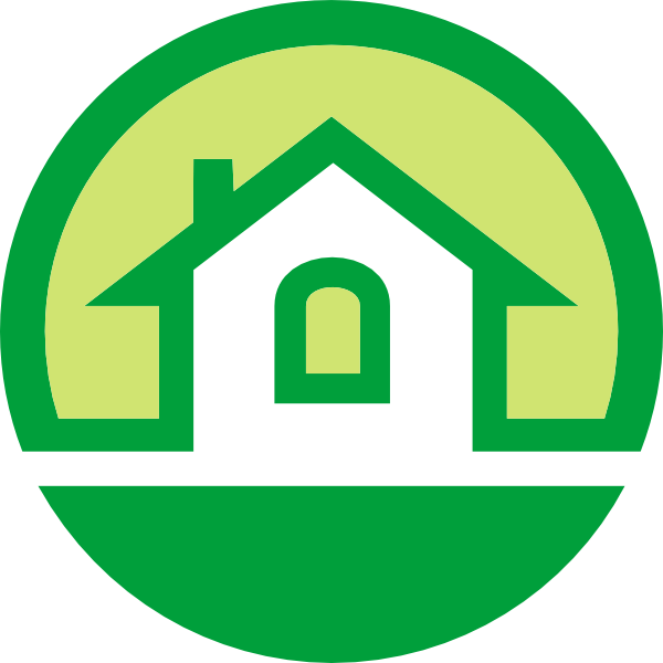 house clipart png - photo #19
