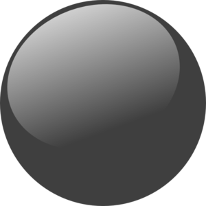X Icon Gray The gallery for -->...