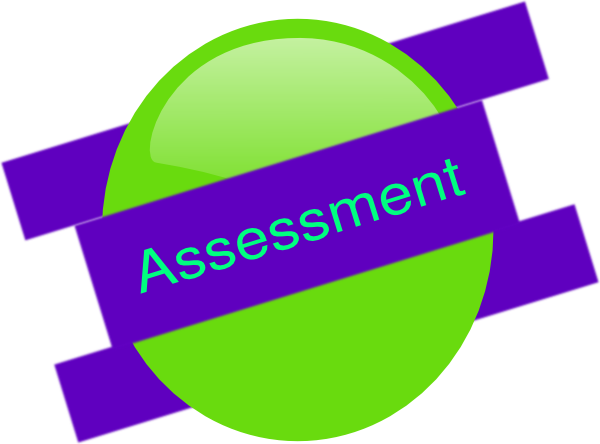 Assessment Clip Art At Clker Com Vector Clip Art Online Royalty Free Amp Public Domain