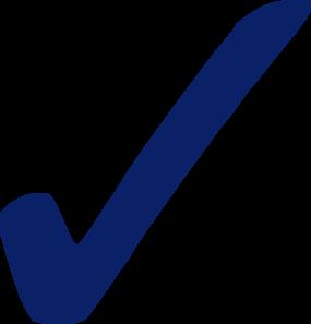 Kết quả hình ảnh cho blue tick png