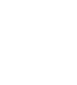 Bhp Coffee Clip Art