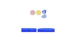 Google Clip Art Free Downloads