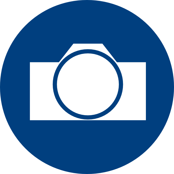 video camera logo clipart - photo #7