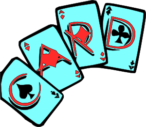 cards games clip art at clker com vector clip art online royalty rh clker com clipart games elderly clip art gems