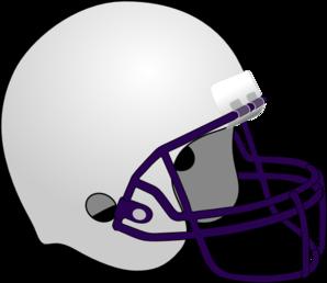 football helmet 4 clip art at clker com vector clip art online rh clker com bicycle helmet clip art fireman helmet clip art