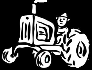 Traktor Sw Clip Art At Clkercom Vector Clip Art Online Royalty