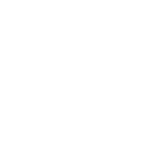 It S All Greek In White Clip Art