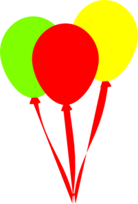 birthday-baloons-md