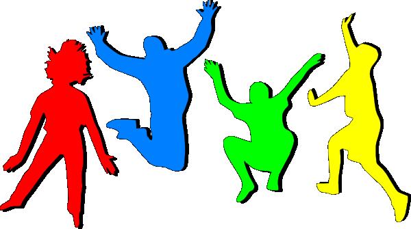 Hooray clip art bcpr clip art vector clip