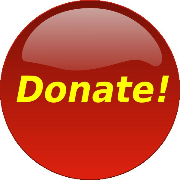money donation clipart - photo #19