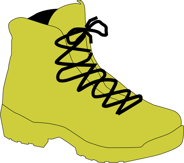 clipart of military boots - photo #10