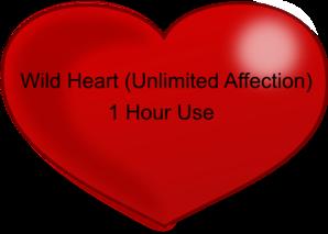 Valentine Message on Valentine Message Clip Art   Vector Clip Art Online  Royalty Free