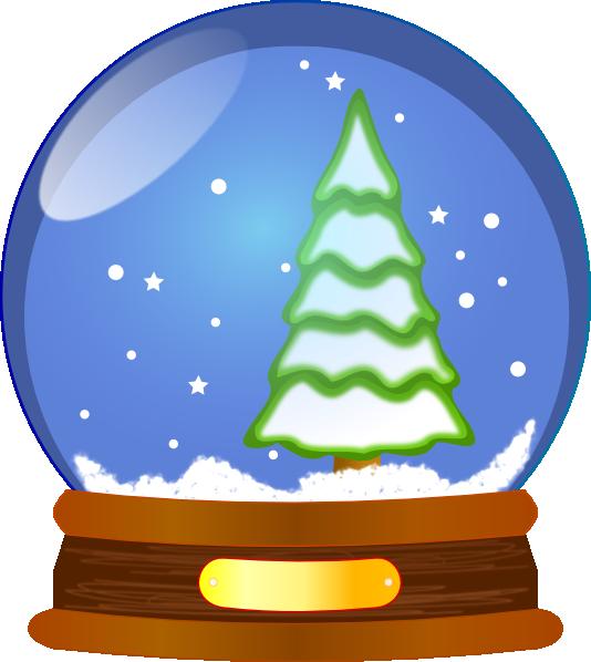 snowball clip art at clker com vector clip art online royalty rh clker com snowball clipart png snowball dance clipart