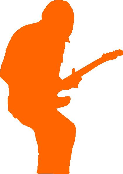 Guitarist Rock Clip Art. Guitarist Rock · By: OCAL 5.0/10 0 votes